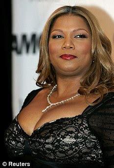 Gamis Latifa Black big black whozwho live