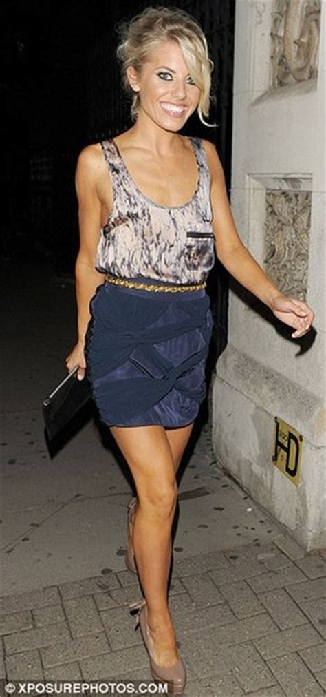 mollie king dresses skirts mollie king fashion 1000 images about mollie king on pinterest neon skirt