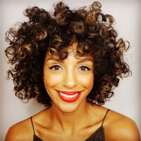 heatless hairstyles for wet hair gorgeous heatless flexi rod set for fine curly hair