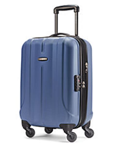 Eminent Collection Soft 6184 20 Inch luggage shop canada s 1 luggage seller hudson s bay