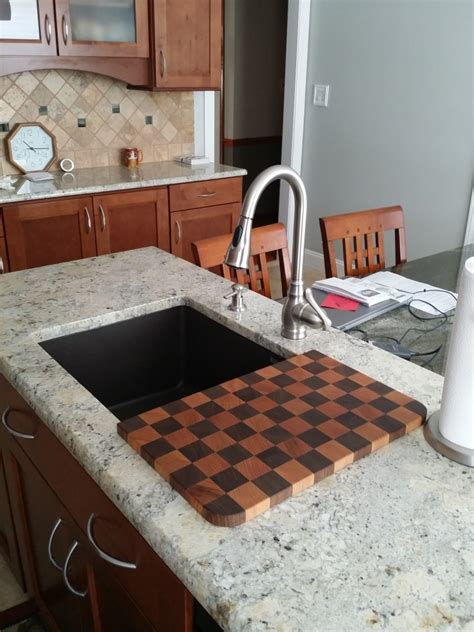 butcher block countertops reviews by grothouse customers