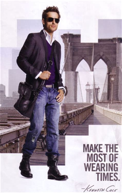mens fashion tucked into boots to stuff or cuff that is the question malefashionadvice