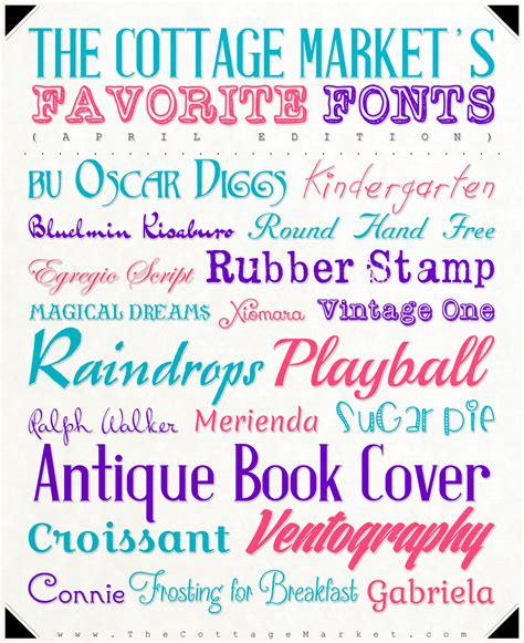 fonts free simply free fonts
