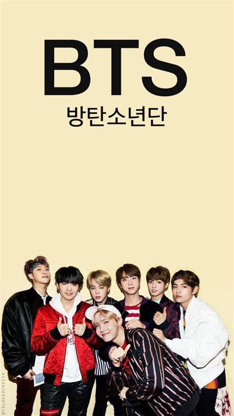 bts lockscreen wallpaper 409 best bts images on pinterest army bts wallpaper and
