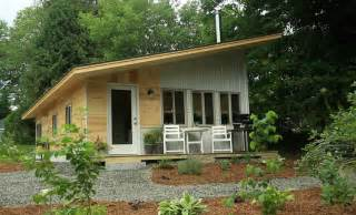 Small Home Nation Fyi Network And Tiny House Nation Tiny House