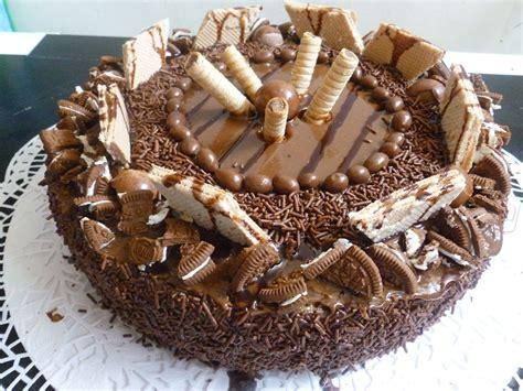 imagenes de tortas variadas tortas variadas tortas y dulces mariu