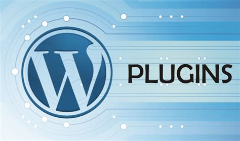 plugins best top list of 40 best plugins you should