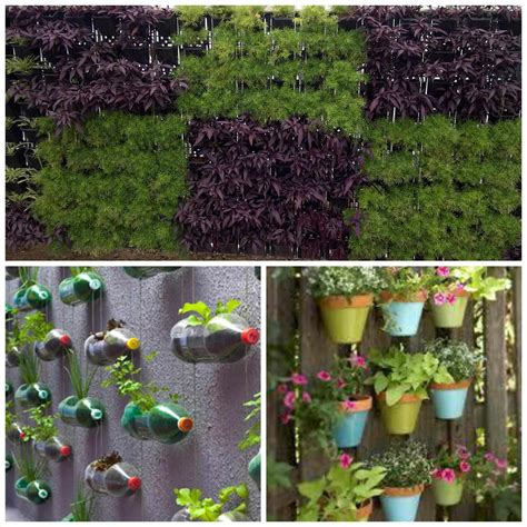 design your own home and garden indian home garden gardens in your home here is how you can diy lawn garden design own