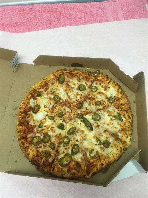 domino pizza telp domino s pizza 81 reviews pizza 1208 neptune ave