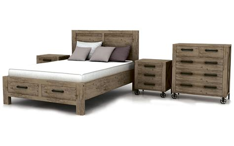 furniture city bedroom suites jean marc bedroom suite united furniture outlets