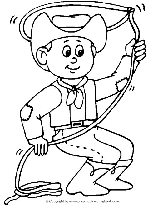 western coloring pages western coloring page coloring home
