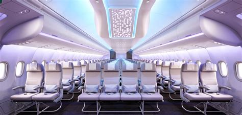 airbus a380 class cabin here s how to avoid the most dreaded seat on a plane