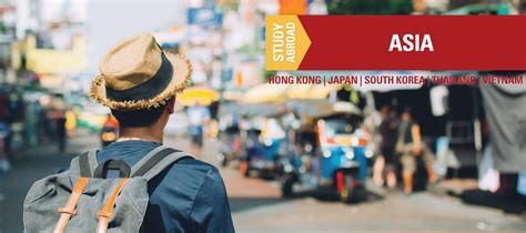 Term Courses Abroad After Mba by Study Abroad Center Iowa State