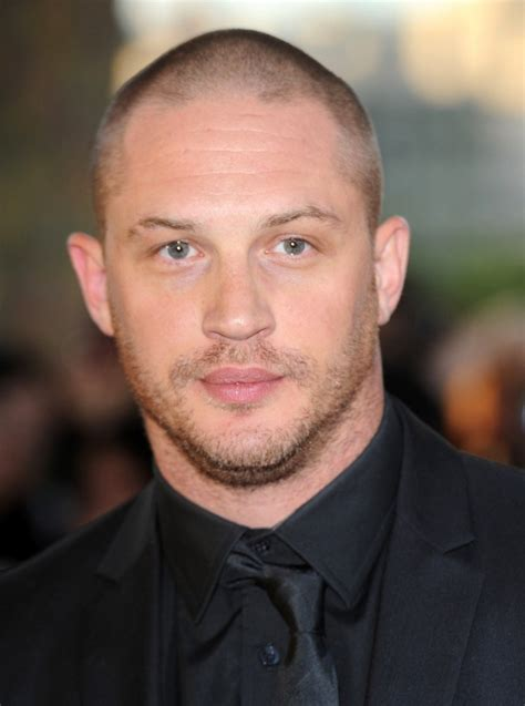 tom hardy tom hardy picture 19 the premiere of tinker tailor soldier