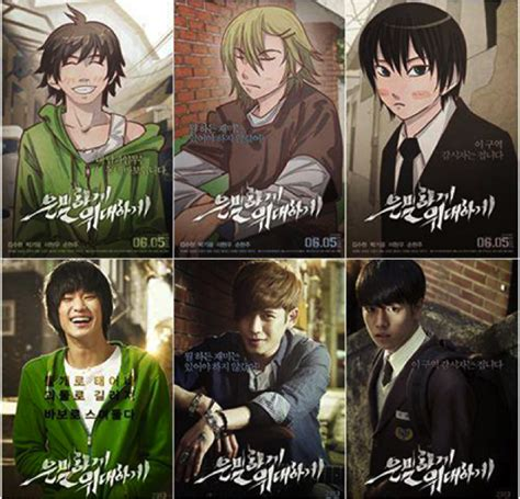 film korea webtoon webtoons are the new stickers asia s latest toon trend
