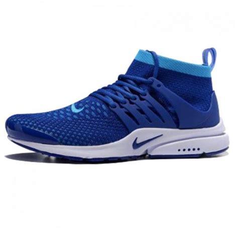 Nike Fresto High buynike s blue air presto ultra flyknit high running shoe deal choker in india on adi shopping