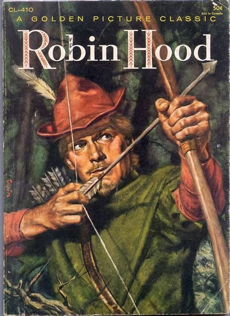 robin picture book 55 best images about litereary on