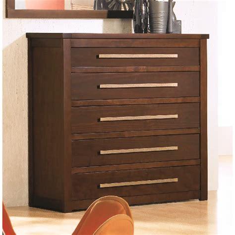 comodas de habitacion comodas modernas para dormitorio beautiful cmodas