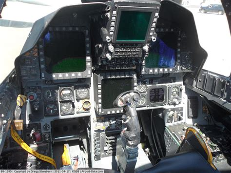 f 15e cockpit pictures to pin on pinsdaddy