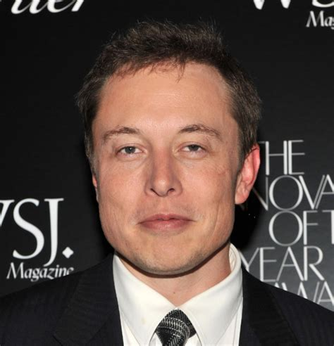 elon musk biography video elon musk engineer inventor explorer biography com