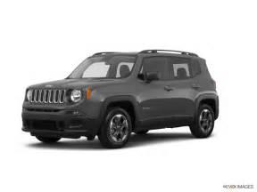 Landers Mclarty Dodge Chrysler Jeep Bentonville Arkansas 2017 Jeep Renegade Sport Vjr2017pau38666xx Mclarty