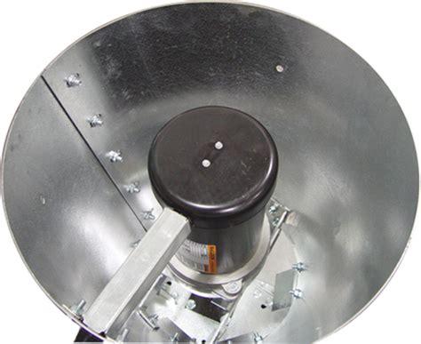 grain bin fan motors brock 174 on farm grain spreaders brock 174 systems for grain
