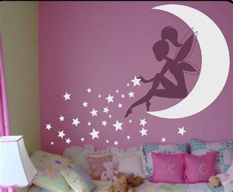 murales juveniles mujer vinilos decorativos cuarto de las j 243 venes y adolescentes