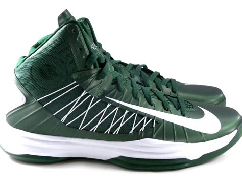 nike hyperdunk basketball shoes on sale nike hyperdunk 2012 mens basketball shoes sale