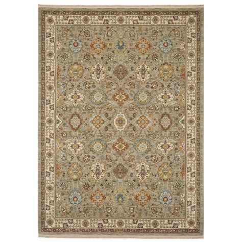 rugs 9x9 sovereign 5 9x9 emir gray rug rotmans rugs worcester boston ma providence ri and new