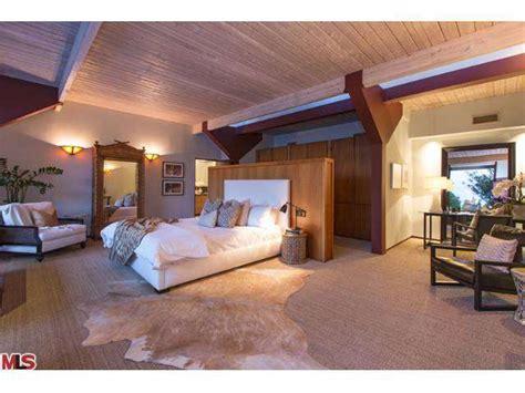 Luxury Mansions Celebrity Homes Gwyneth Paltrow Chris | gwyneth paltrow buys malibu estate for 14 million