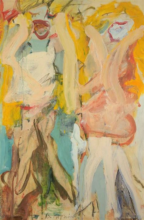 women of abstract expressionism 25 best ideas about willem de kooning on abstract expressionism expressionism and