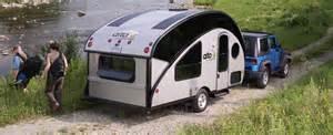 Condo Design caravane alto 1723