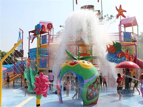 theme park in bangkok dream world amusement park bangkok thailand bangkok