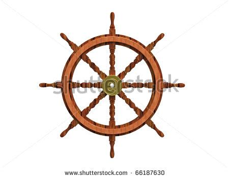 wooden boat wheels for sale wooden ship steering wheel for sale uk us ca how to diy