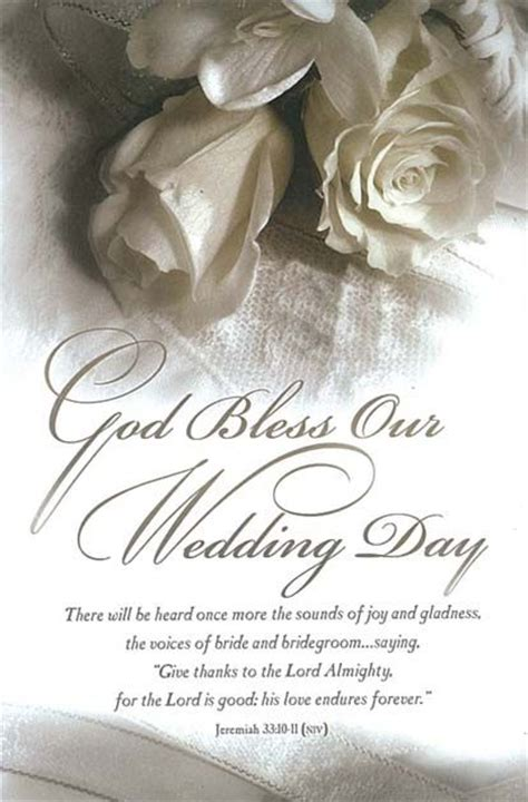 wedding programs wedding program cover  wedding