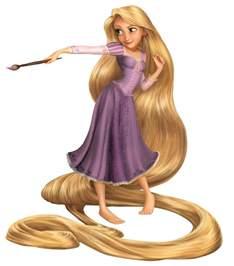 rapunzel the disney princess roleplay wiki fandom
