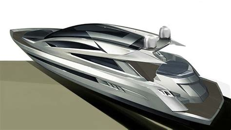 yacht design competition 2015 yacht design galeon