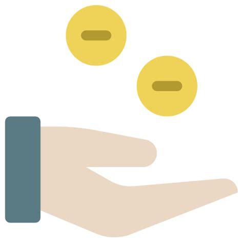 convertir imagenes png a icons icono de cobro dinero dinero dinero ganancias gratis de