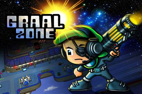 graalonline classic apk graalonline zone android apps on play