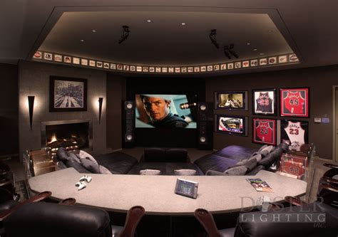 Media Rooms by Home Media Rooms Gallery Gustitosmios