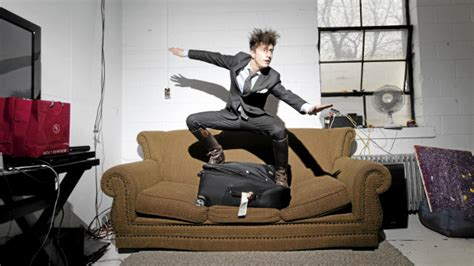 couch surfing in london spos 243 b na tanie podr 243 żowanie couchsurfing rady spod lady