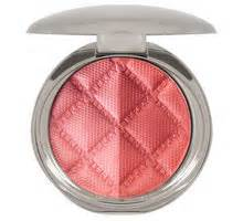by terry fall collection terrybly densiliss blush compact raeview reviews by terry contour compacts beautylish