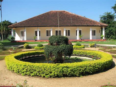 botanical garden peradeniya peradeniya