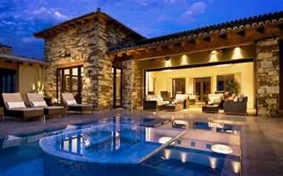 house design in hd taş ev villa k 246 y evleri projeleri anahtar teslim yapım fiyatları sermimar taş ev taş villa