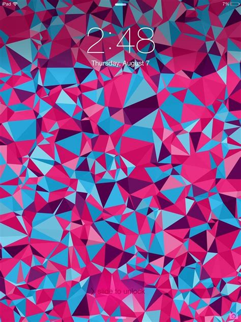 design own background how to create your own abstract polygon shaped wallpapers