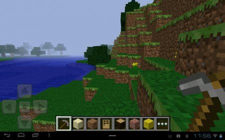 minecraft android minecraft pocket edition android apps free free wallpaper dawallpaperz