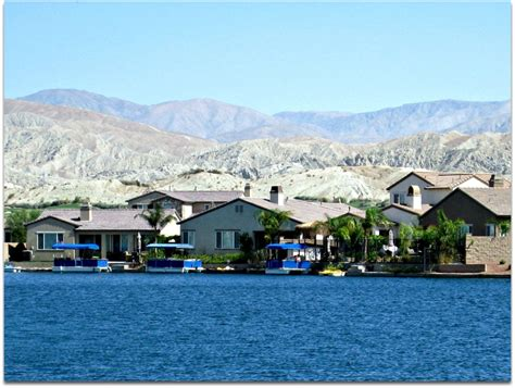 houses for sale in indio ca homes for sale in indio california image mag