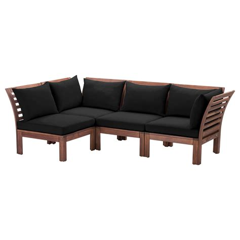 sofa set ikea sofa sets ikea wonderful living room furniture sets ikea