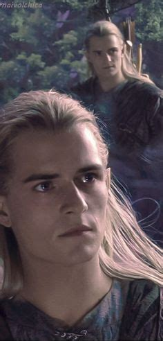 orlando bloom elvish in lotr orlando bloom legolas in lord of the rings trilogy my