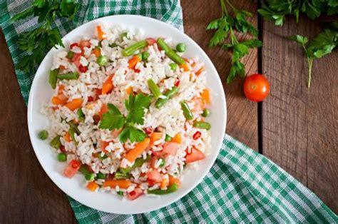 alimentos recomendados en la diarrea menu dieta  nutricion